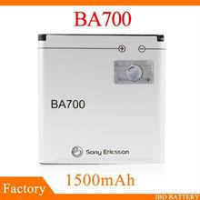 BA700 Batería para Sony Ericsson Xperia Pro / Xperia Kyno / Xperia Ray / Xperia Neo / Xperia Neo V / Xperia Kyno V (1500mAh)