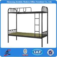 china modern best cheap dorm hostels iron metal steel wholesale bunk beds
