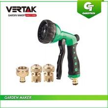 ERP management promotion spray nozzle