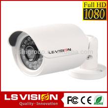 ls visión cctv camaras, camaras de Vigilancia, camaras fotográficas
