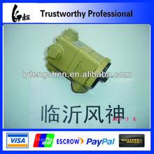 Dongfeng eléctrico de potencia hidráulica de la bomba de dirección 3406g1- 010 para kingrun/eq1141g tianjin