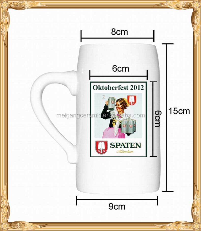 16 oz coffee mug buy coffee mug funny shaped coffee mug for Funny shaped coffee mugs