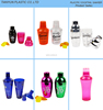 beer promotional items made in china