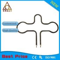Hotplate Heating parts