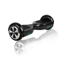 Iwheel balancing board manufacturer moped scooter three wheel