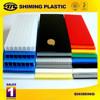PP Plastic Corrugated Sheets,Pp Corrugated Sheet,Coroplast