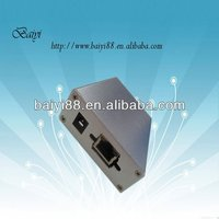 RJ45 GPRS Ethernet WIRELESS MODEM