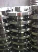 ansi class 125 flange in china 2015 new products hot