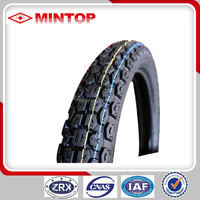 China supplier Motorcycle Tyre manufacturer in europe