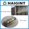 HAIGINT High Quality sic desulfuration mist spray nozzle for fgd system