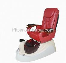 pedicure chair,spa chair,pedicure manicure spaAK-2051