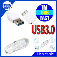 For samsung s6 note3 3.0 usb cable charger and data sync