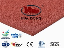 basketball court floor mats, basketball court rubber floor