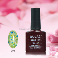 Oulac first class manicure kit manufacturer easy off gel polish, nail polish, uv gel