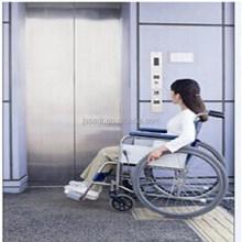 JSSA brand disabled wheelchair lift