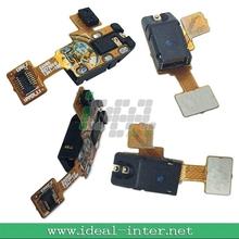 Ersatzteil for LG Nexus 4 E960 Audio Flex Cable