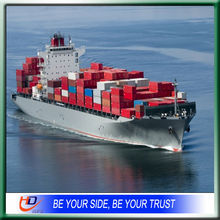 cheap Shipping ocean freight rates from CHINA to CHARLESTON USA