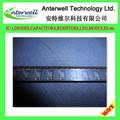 esboço da foto acoplador tlp124bv transistor