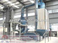 hot sale YGM75 Grinding Mill