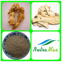 Factory supply Angelica root extract/Ligustilide/Angelica sinensis extract/Relieve pain plant extract