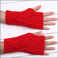 Wholesale Gloves Knitted