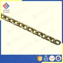 WHOLESALE Stud Link Skid Chain