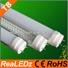 Suitable for Schools Hospitals Offices Shopping Malls Factory Hotels/Meeting Roomsled t8 led tubes