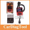Launch CResetter Oil Lamp Reset Tool universal airbag reset tool with fast delivery