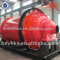 ball mill for grinding iron ore hot sale in Pakistan