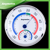 /product-gs/brand-new-weather-barometer-thermometer-hygrometer-wholesale-60335145720.html