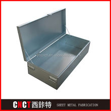 precision custom colorful waterproof bbq tool box grill