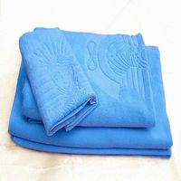 Alibaba top sellers new products gym towel bulk buy from china