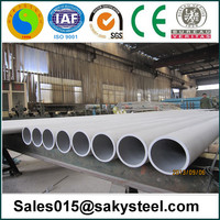 hot sale factory small diameter copper tube best price