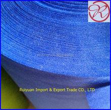 polyester needle-felt, decorative felt rolls, nonwoven fabric xingtai manufacturer