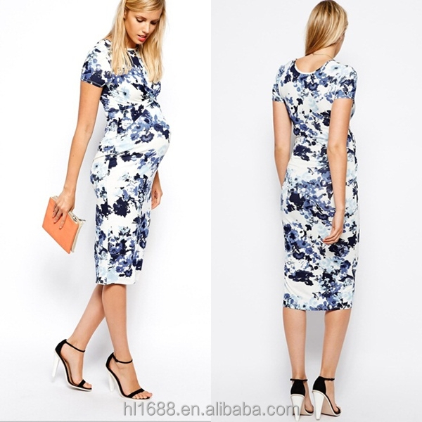 Affordable maternity clothes online australia