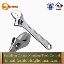 llave de torsión ajustable