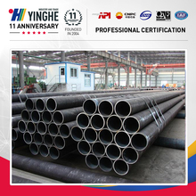 China supplier astm 304 seamless stainless steel pipe,aisi 304 stainless seamless steel pipe tube