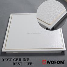 false ceiling designs,types of false ceiling boards,false ceiling