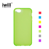 Hot sell combo holster case TPU phone case for iphone 5 5s,cheap mobile phone cases