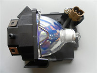 excellent high quality compatible bare lamp with housing DT01141 for CP-X2520