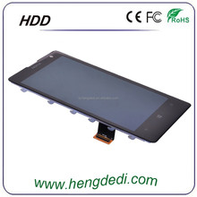 High Quality for nokia lumia 920 lcd China Cell for nokia lumia 720 lcd Phone Spare Parts for Nokia Lumia 630 LCD