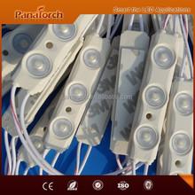 PanaTorch 2015 Led Modules PS-M323-65 Led Backlit Module IP65