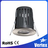 computer manufacturers in china cob 8w recess lights