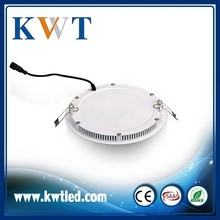 Wholesale durable led panel light for residential/office/hotel/shopping mall/canteen lighting