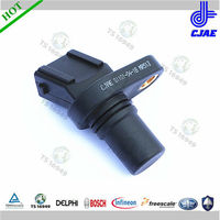 made in china 1709551000MF515B02 speed sensor for chana electric car part speed rpm sensor