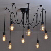 table top chandelier centerpieces for weddings pendant lighting vintage