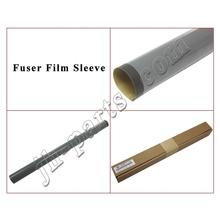 Guangzhou High Quality Printer Parts LaserJet 5200 Fuser Film Sleeve/ Fixing Film/ Teflon RM1-2522-FILM