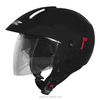 2015 helmet CE/DOT 3/4 open face helmet