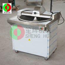 hot sale in this year chicken wire machine zb-20