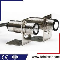 M30 High performance laser waterproof alarm with proximity sensor